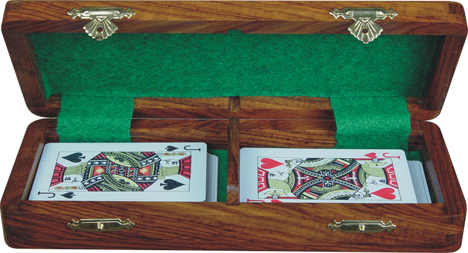 Playing Card Box Design Images amp Pictures Becuo